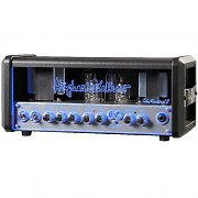 Hughes &amp; Kettner TubeMeister 18 Head Guitar Preamp