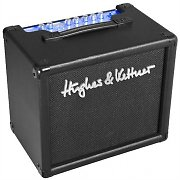 Hughes &amp; Kettner TubeMeister 18 Combo Guitar Amplifier