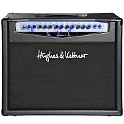 Hughes &amp; Kettner TubeMeister 36 Combo Tube Guitar Amplifier MIDI