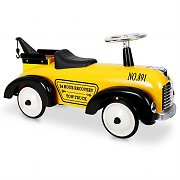 Marquant 891TT Push Tow Truck Car Children 1 - 3 Years