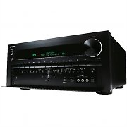 Onkyo TX-NR3010 Hifi Home Theater 9.2-Channel AV Receiver LAN USB Zone