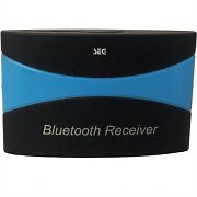 SEG iBLU1310 Bluetooth Receiver iPhone iPod Dock 30-pole