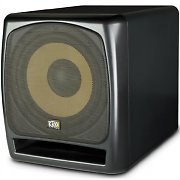 "KRK 12s Active 12"" Studio Monitor Subwoofer 240W"