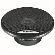 "Magnat Edition 132 5"" Car Speakers 360W Pair"