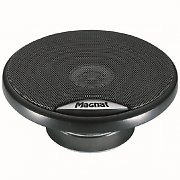 "Magnat Edition 162 In Car Speakers 6.5"" 400W Max. Pair"