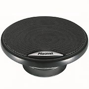 Magnat Selection 213 6.5&quot; Car Speakers 960W Pair