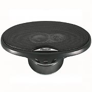 "Magnat Edition 693 Car Speakers 6"" x 9"" 520W Pair"