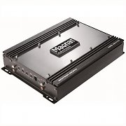 Magnat Edition Mono In Car Amplifier 1400W max. Mono Bridgeable