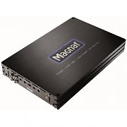 Magnat Power Core Two Car Amplifier 2-Channel 1000W