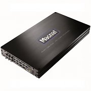 Magnat Power Core Four Car Amplifier 4-Channel 1400W