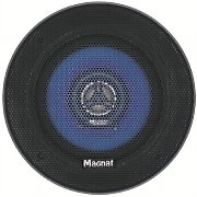 "Magnat Profection 102 3.9"" Car Speaker Pair 400W"