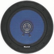"Magnat Profection 162 6.5"" Car Speakers Pair 560W"