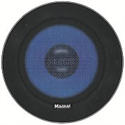 Magnat Profection 213 Car Speakers 5&quot; 560W Pair