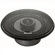 "Magnat Selection 102 In Car 3.9"" Speaker Pair 480W"