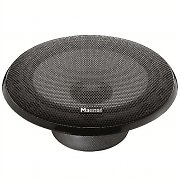 Magnat Selection 216 In Car Speakers 6.5&quot; 960W Max. Pair