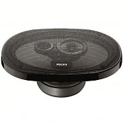 Magnat Selection 693 In Car Speakers 6&quot; x 9&quot; 1000W Max. Pair