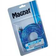 Magnat RCA to RCA Audio Cable 5m