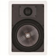 Magnat Interior IW 810 High-End Installation Wall Speaker 180W