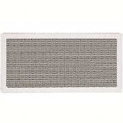 Magnat Interior IW 510 High-End Built-in Wall Speaker 160W