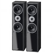 Magnat Monitor Supreme 800 Speaker Piano 640W - Black