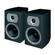 "Heco Victa 201 Home Cinema 5"" Speaker Pair 200W - Black"