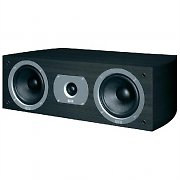 Heco Victa 101 Home Cinema Centre Speaker 140W Max. - Black