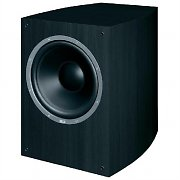 Heco Victa Sub 251A Subwoofer 200W Frontfire - Black