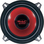 "Mac Audio APM Fire 2:13 In Car 5.1"" Speaker Pair 480W 90dB"
