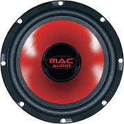 "Mac Audio APM Fire 2.16 6.5"" In Car Speakers Pair 520W 90dB"
