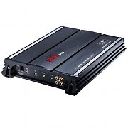 Mac Audio ZXS 1000 Hifi In Car Amplifier Mono 1100W