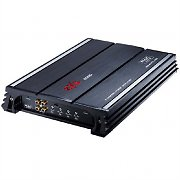 Mac Audio ZXS 2000 In Car Amplifier 2 x 220W Bridgeable