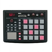 Korg padKONTROL USB MIDI Pad Controller DAW MPC