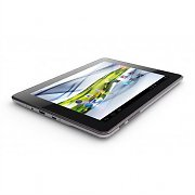 "Easypix SmartPad EP800 Ultra HD Tablet PC 8"" USB SD"