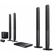 Sony BDV-E690 Home Cinema System 5.1 3D Blu-Ray 100W USB iPhone Dock