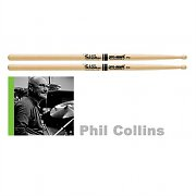 "Pro Mark TXPCW ""Phil Collins"" Drumsticks Pair"