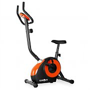 Klarfit Mobi FX 250 Exercise Bicycle Trainer