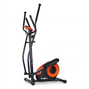 Klarfit Ellifit FX 250 Pro Elliptical Cross Trainer