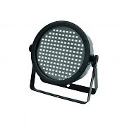 Eurolite LED SLS-145 PA Spotlight RGB LIGHT 145 LEDs DMX