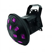 Eurolite LED Z-100 Beam Effect RGB-LED Party