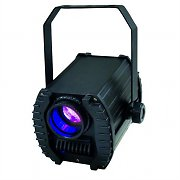 Eurolite LED MF-100 LED Flower Lighting Effect RGBAW DMX