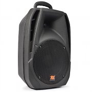 Power Dynamics PDA-8A active 2-way PA speaker 400W 115dB