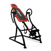 Klarfit Relax Zone Pro Hang-Up Inversion Table Spinal 150kg