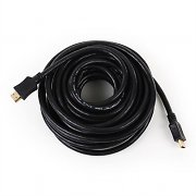 FrontStage 3.5mm Stereo Jack Cable 3m