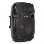 """Malone Active PA 15"""" Speaker System 760W Max"""