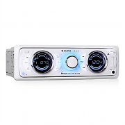 Auna MD-170-BT Car Radio MP3 USB SD RDS AUX Bluetooth