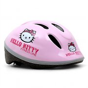 Hello Kitty Fitness Line Kids' Bike Helmet Size M 48-54 cm