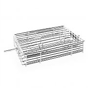 Klarstein VitAir Steak cage for 10012291 + 10012292