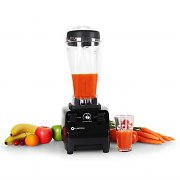 Klarstein Herakles 3G Food Blender Processor 2L 1500W