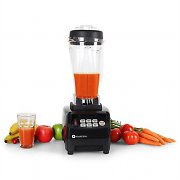 Klarstein Herakles 5G Food Blender Smoothie Processor 2L 1500W