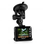 Marquant MDC-3 HD Car Action Camera TFT LCD USB microSD HDMI
